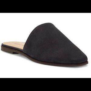 Lucky Brand Acasia Flat Slides